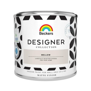 BECKERS DESIGNER COLLECTION MELLOW 0,1L