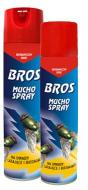 BROS MUCHOSPRAY 520/400ML 1190