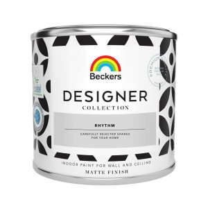 BECKERS DESIGNER COLLECTION RHYTHM 0,1L