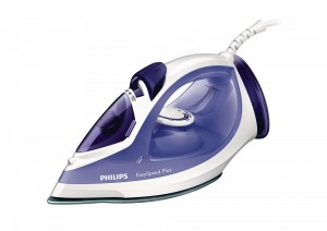 PHILIPS ŻELAZKO EASY SPEED PLUS GC 2048/30