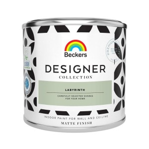 BECKERS DESIGNER COLLECTION LABYRINTH 0,1L