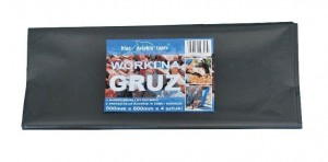 BLUE DOLPHIN WORKI NA GRUZ 550MM X 950MM