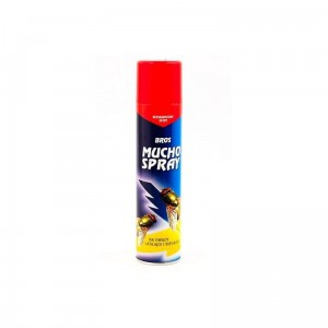 BROS MUCHOSPRAY 250 ML