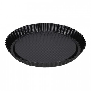 FORMA DO TARTY FLORINA F1275 NON STICK 27,5CM