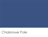 Chabrowe Pole