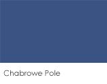 Chabrowe Pole