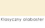 Klasyczny alabaster