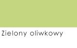 Zielony oliwkowy