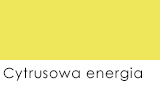 Cytrusowa energia