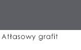 Atłasowy grafit