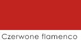 Czerwone flamenco