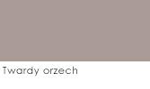 Twardy orzech