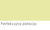 Perfekcyjna pistacja