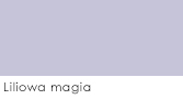 Liliowa magia
