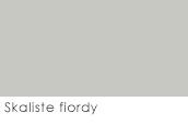 Skaliste fiordy