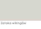 Zatoka wikingów