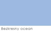 Bezkresny ocean