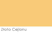 Złoto Celionu