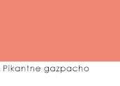 Pikantne gaspacho