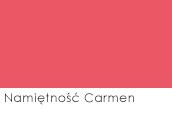 Namiętność Carmen