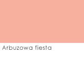 Arbuzowa fiesta