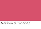 Malinowa Granada