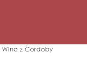 Wino z Cordoby