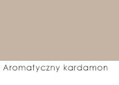 Aromatyczny kardamon
