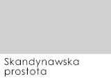 Skandynawska prostota