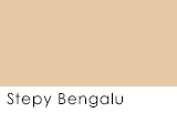 Stepy Bengalu