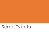 Serce Tybetu