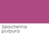 Szlachetna purpura