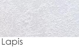 Fox Farba Dekoracyjna Kalahari Lepis Kolor 0005 1l