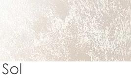 Fox Farba Dekoracyjna Kalahari Vesper Kolor 0004 1l Lobopl