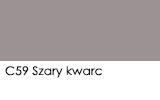 Szary kwarc