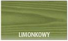Limonkowy