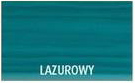 Lazurowy
