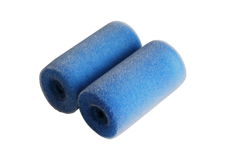 BLUE DOLPHIN WAŁEK FLOCK X2 15CM